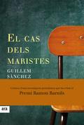 EL CAS DELS MARISTES