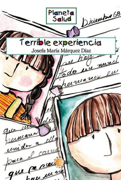 Terrible experiencia
