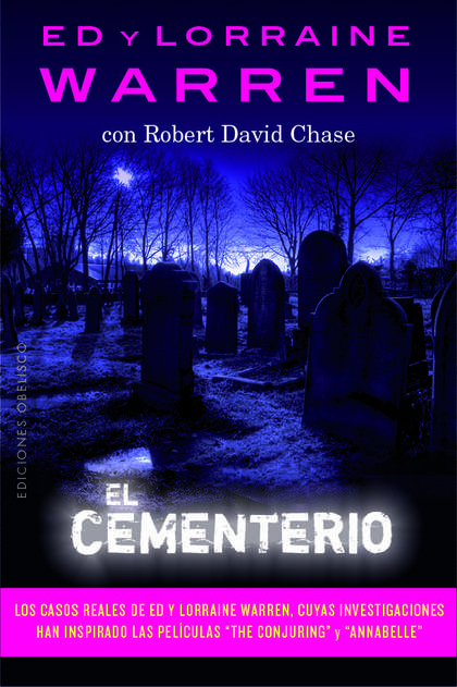 EL CEMENTERIO (DIGITAL).