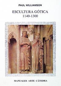 Escultura gótica, 1140-1300