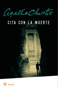 CITA CON LA MUERTE