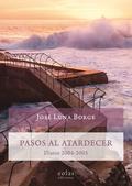 PASOS AL ATARDECER. DIARIO 2004-2005