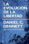 LA EVOLUCIÓN DE LA LIBERTAD