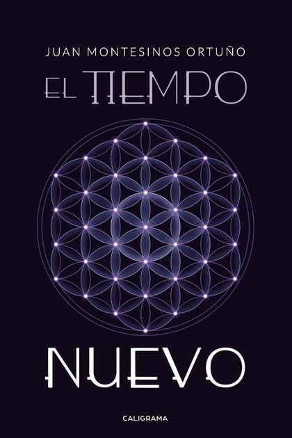 EL TIEMPO NUEVO.