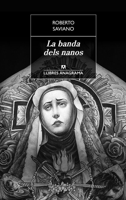 LA BANDA DELS NANOS.