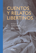 CUENTOS Y RELATOS LIBERTINOS.