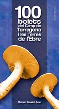 100 BOLETS DE TARRAGONA
