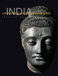 INDIA: TESOROS DE LA HUMANIDAD