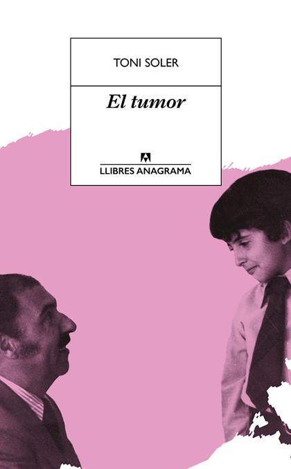 EL TUMOR.