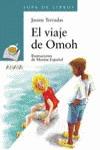 El viaje de Omoh
