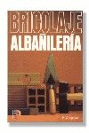 BRICOLAGE ALBAÑILERIA