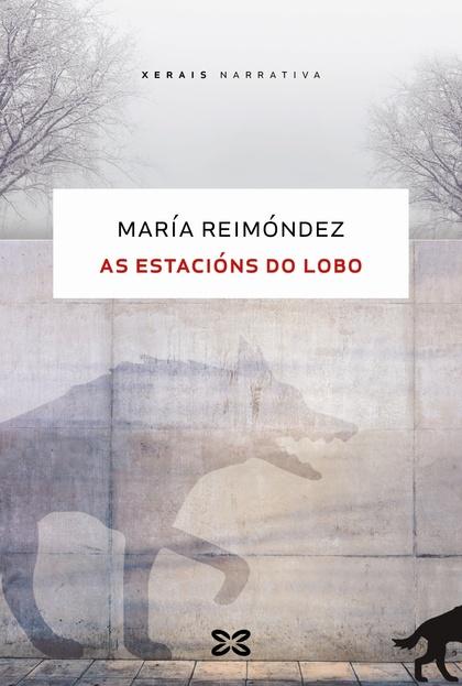AS ESTACIÓNS DO LOBO.