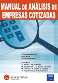 MANUAL DE ANÁLISIS DE EMPRESAS COTIZADAS.