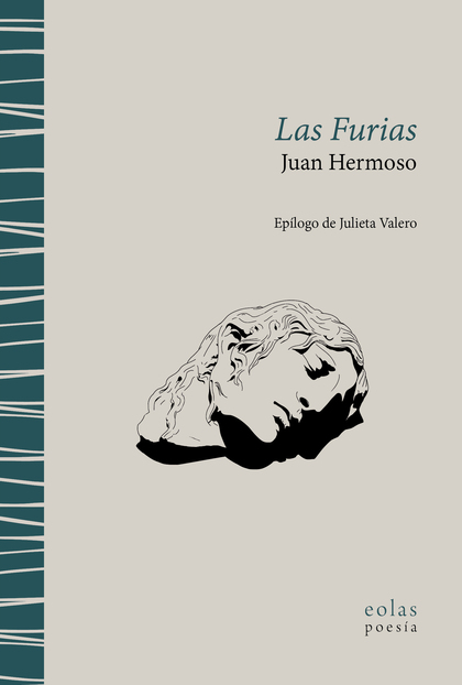 LAS FURIAS