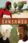 SANSAMBA (CATALÁN)