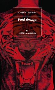 PETÓ FEROTGE.