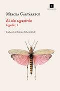 EL ALA IZQUIERDA (CEGADOR, I)