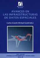 AVANCES EN LAS INFRAESTRUCTURAS DE DATOS ESPACIALES