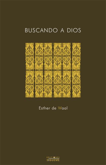 BUSCANDO A DIOS : TRAS LAS HUELLAS DE SAN BENITO