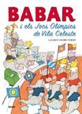 BABAR I ELS JOCS OLÍMPICS DE LA VILA CELESTE