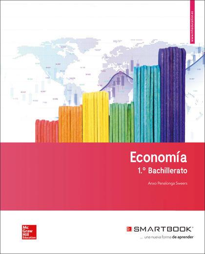 BACH 1 ECONOMIA 2019 (MEC)