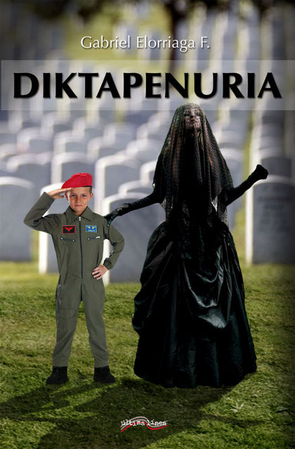 DIKTAPENURIA