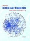 LEHNINGER : PRINCIPIOS DE BIOQUÍMICA