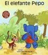 EL ELEFANTE PEPO