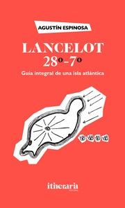 LANCELOT, 28º-7º