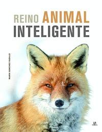 REINO ANIMAL INTELIGENTE
