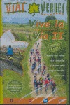 PACK VIAS VERDES II (2 DVD)