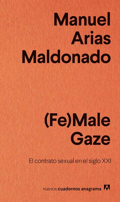 (FE)MALE GAZE.