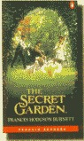 THE SECRET GARDEN READERS 2