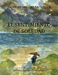 EL SENTIMIENTO DE SOLEDAD.