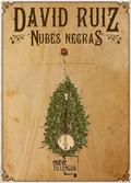 NUBES NEGRAS.