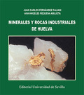 MINERALES Y ROCAS INDUSTRIALES DE HUELVA.