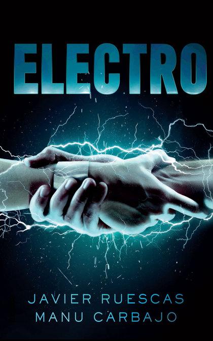 ELECTRO 1.