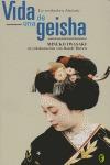 VIDA DE UNA GEISHA: LA VERDADERA HISTORIA