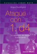 ATAQUE CON 1.D4