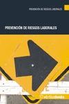 PREVENCIÓN DE RIESGOS LABORALES (ED. 2013).