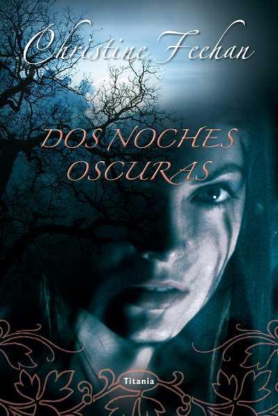DOS NOCHES OSCURAS.