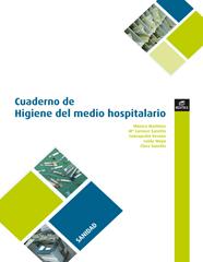 CUADERNO DE HIGIENE EN EL MEDIO HOSPITALARIO