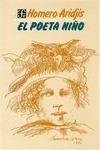 EL POETA NIÑO (ARIDJIS, H.)