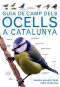GUIA DE CAMP DELS OCELLS A CATALUNYA.