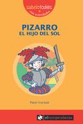 PIZARRO, EL HIJO DEL SOL