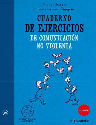 EJERCICIOS DE COMUNICACIÓN NO VIOLENTA