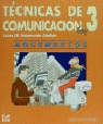 TECNICAS COMUNICACION 3 HOY DOCUMENTOS