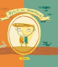 PETIT, EL MONSTRUO