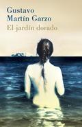 EL JARDIN DORADO.