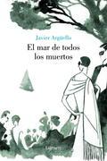EL MAR DE TODOS LOS MUERTOS